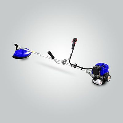 Petrol_31cc_Low_emission_high_performance_4_stroke_brush_cutter_139F_engine_cg350