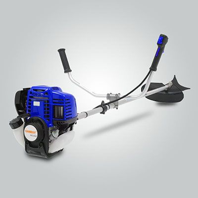 4_stroke_GX35_Brush_Cutter_140F_engine_grass_trimmer