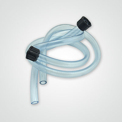 UANBUY_PS423_Power_Sprayer_Chemical_Pipe_Supplier